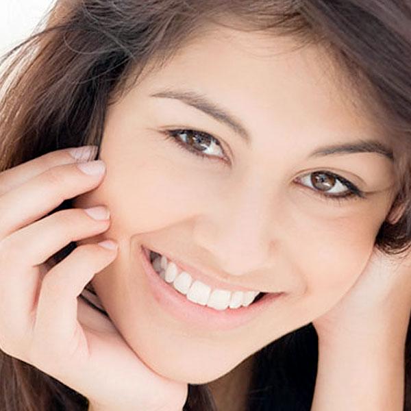 Dental Check Ups & Exams